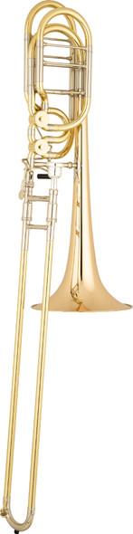 Eastman ETB848 Bass Trombone