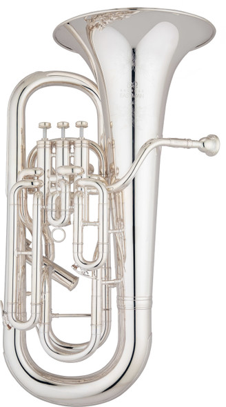 Eastman Model EEP826S Professional Euphonium