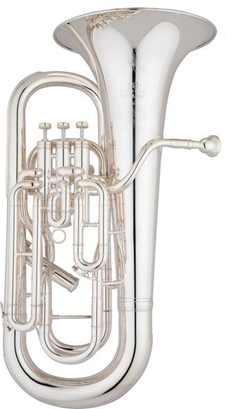 Eastman Model EEP826S Professional Euphonium