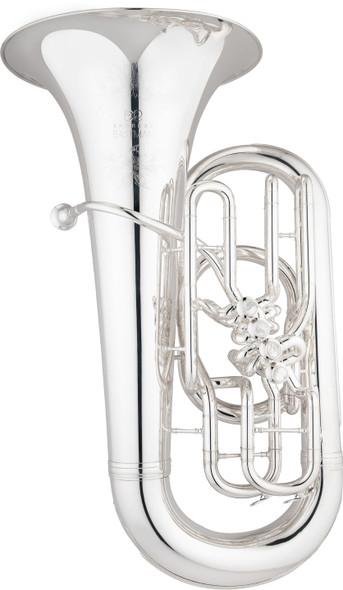 Eastman Model EBE853 Eb Tuba