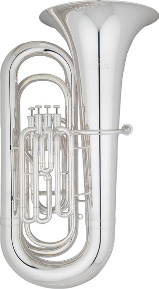 Eastman EBB431 BBb Tuba