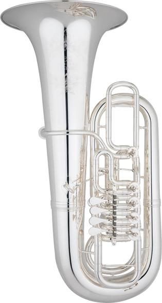 Eastman EBF864 F Tuba
