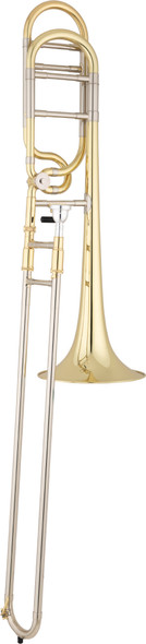 Eastman 428 Tenor Trombone