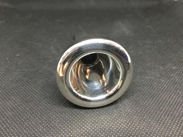 Used JK 8A-B Euro Shank Mouthpiece [953]