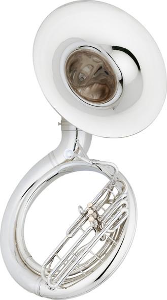 Eastman EPH495 BBb Sousaphone