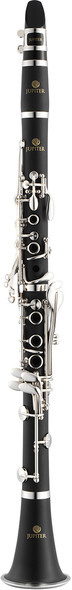 Jupiter JCL700N Bb Clarinet
