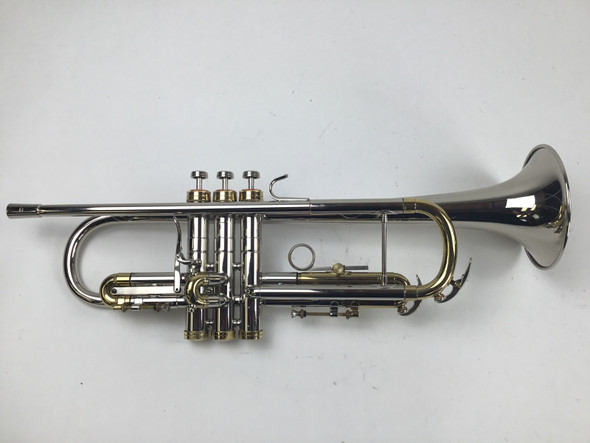 Used Conn Connstellation 36B Bb Trumpet (SN: M75362)