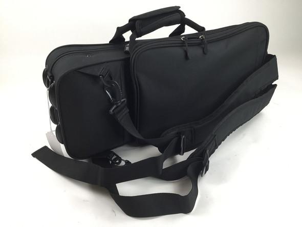Used Protec MAX Contoured Trumpet Case [639]