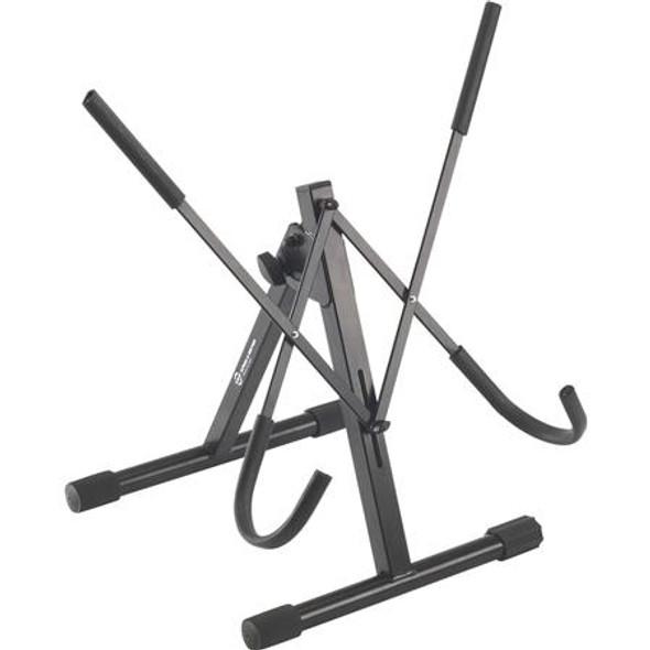 K&M Sousaphone Stand