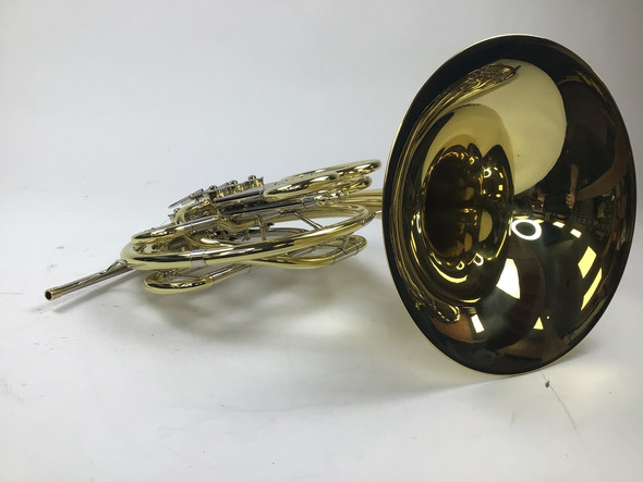 Demo Eastman EFH462 F/Bb Double French Horn (SN: 14985853)