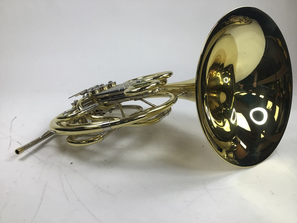 Demo Eastman EFH462 F/Bb Double French Horn (SN: 14985676)