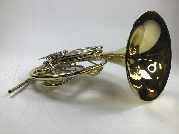 Demo Eastman EFH462 F/Bb Double French Horn (SN: 14985857)