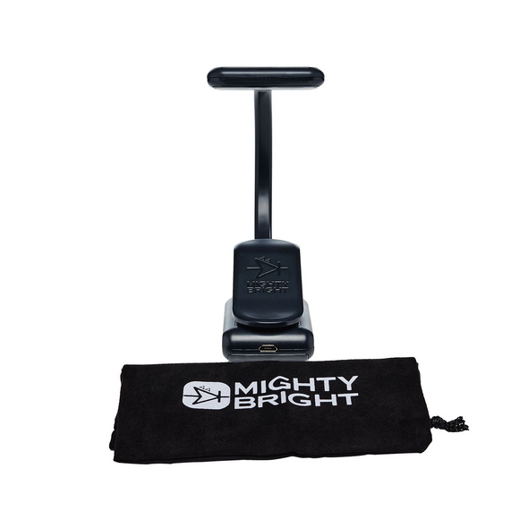 MIghty Bright NuFlex® Music Stand Light Kit
