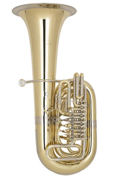 Miraphone Model 85 CC Tuba