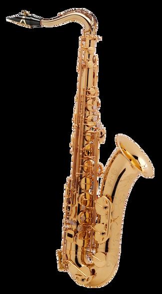 Selmer Paris 54JU Tenor Saxophone