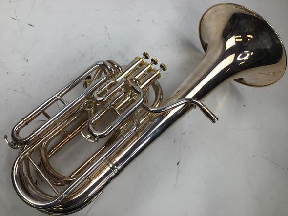 Used Wessex Baritone (SN: 1117248)