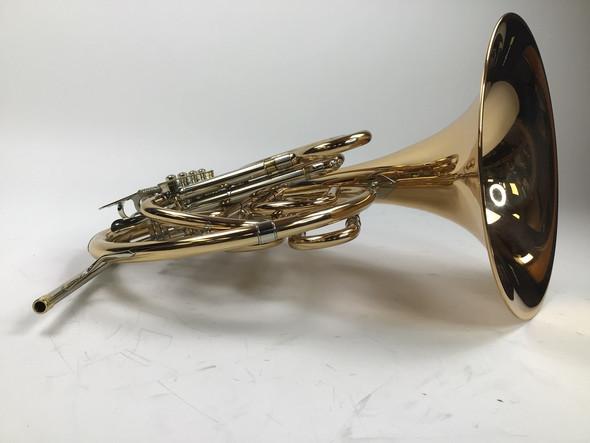 Demo Eastman 683G French Horn (SN: 11978846)