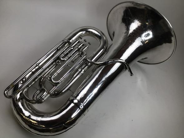 Used Holton Eb tuba (SN: 22970)