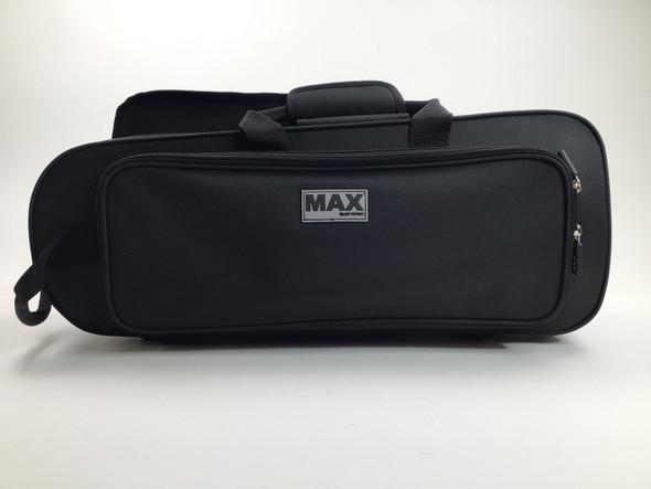 Demo Protec Trumpet MAX Case – Contoured