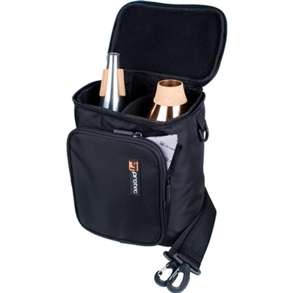 Protec Trumpet Mute Bag