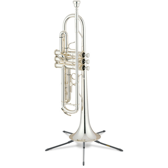 Hercules TravLite In-Bell Trumpet Stand