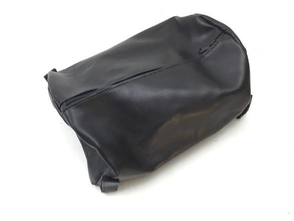 Torpedo Loredo Mute Bag Black
