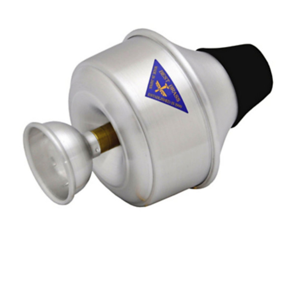 Best Brass Wah-Wah & Cool Jazz Trumpet Mute