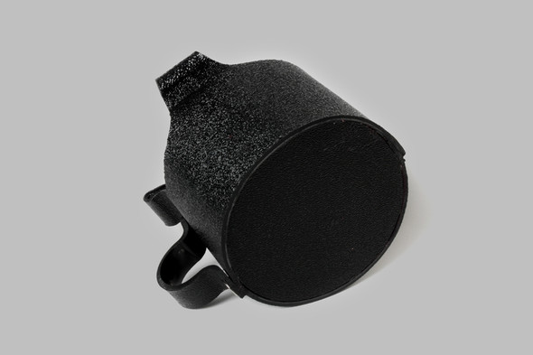Eazy Bucket Piccolo Trumpet Mute