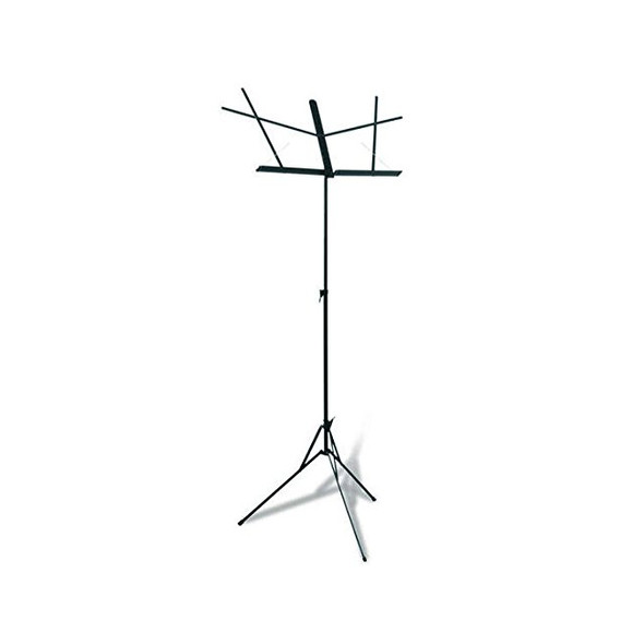 Hamilton Classic American Folding Sheet Music Stand