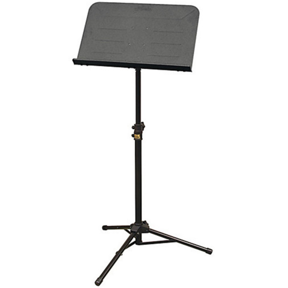 Hamilton Portable Sheet Music Stand