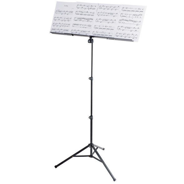 K&M 10062 Music stand Robby Plus