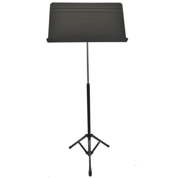 Manhasset Voyager Stand