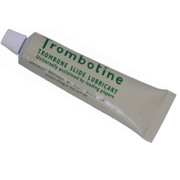 Trombotine Lubricant - Single