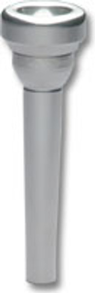 Curry 600 Series Trumpet Mouthpieces