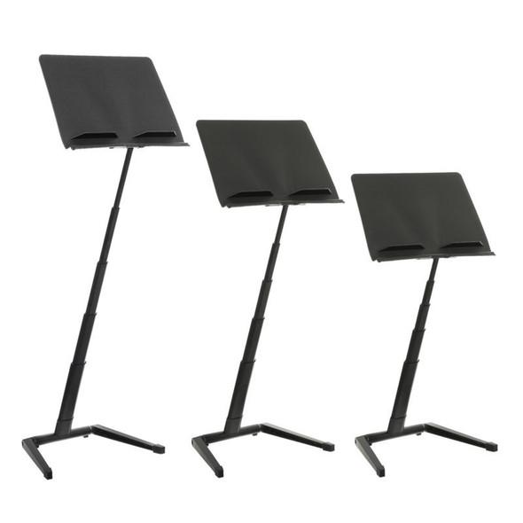 RATstand Jazz Stand