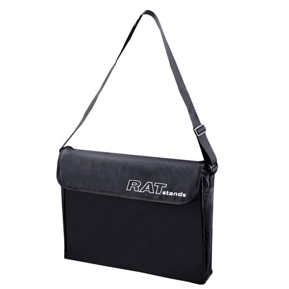 RATstand Jazz Stand Bag