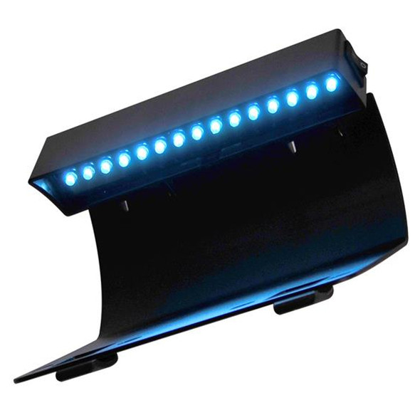 Manhasset LED Stand Lamp