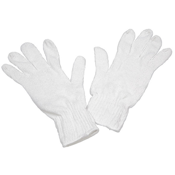 Bach Polishing Gloves