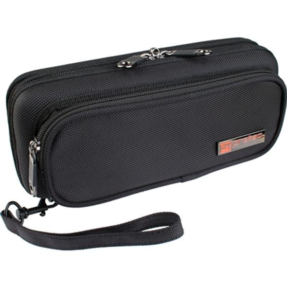 Protec Piccolo Flute Pro Pac Case Black