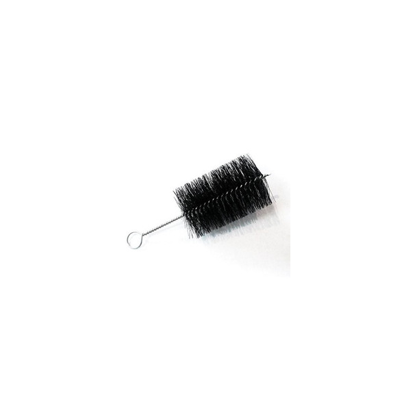 Conn-Selmer Valve Brush