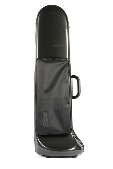 Bam Softpack Jazz Trombone Case with Pocket