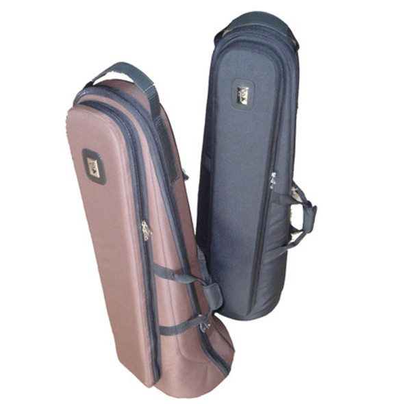 Marcus Bonna Soft Case for Trombone