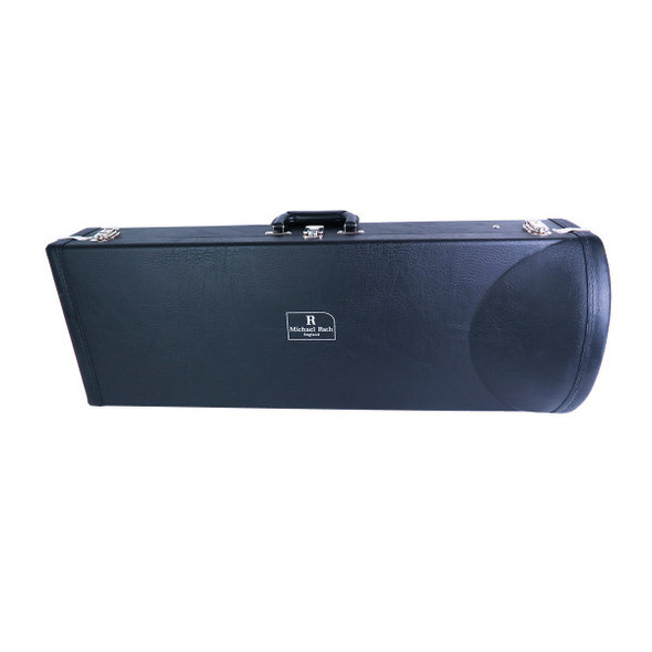 Rath Hardshell Contabass Trombone Case