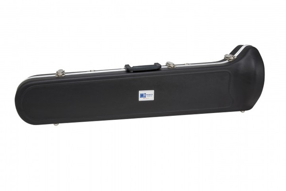 MTS Trombone Case model 818V