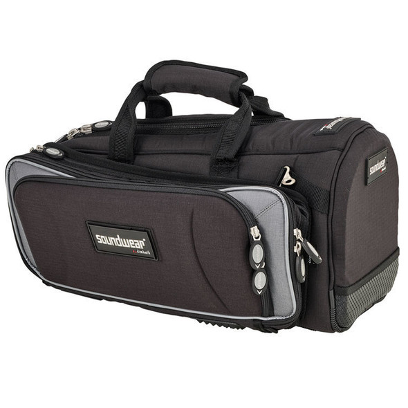 Soundwear Performer Cornet bag