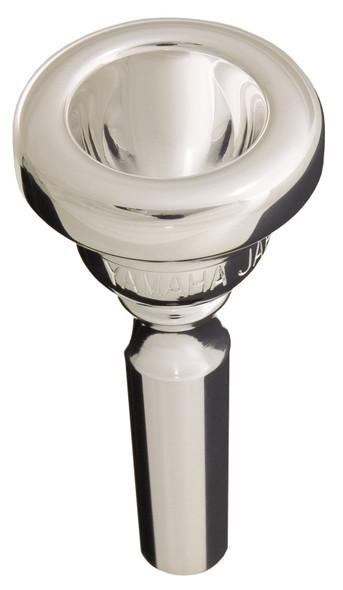 Yamaha Standard Short Shank Cornet Mouthpiece