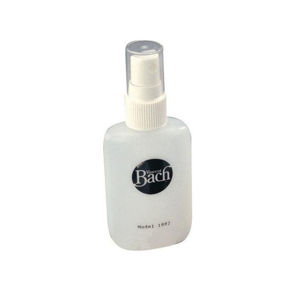 Bach Spray Bottle