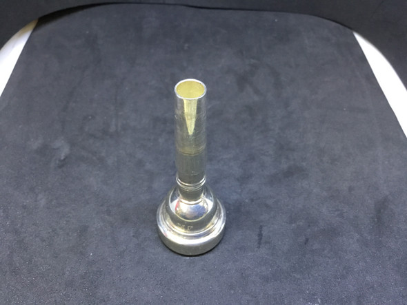 Used JK USA C3 Cornet [551]