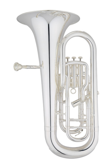Eastman Model 426 Euphonium