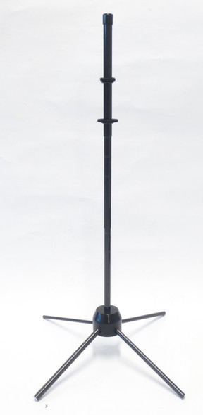 WoodWindDesign Tenor Trombone Stand